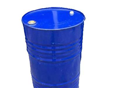 环保稀释剂生产厂家-口碑好的油墨稀释剂经销商