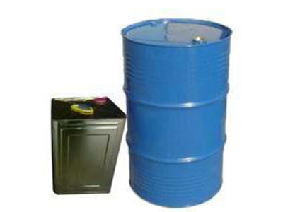 江苏环保稀释剂-想买可信赖的油墨稀释剂-就来厚德化工