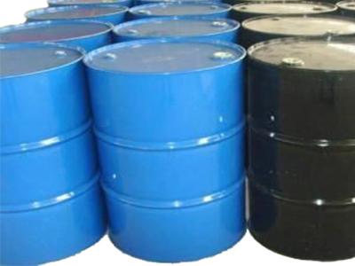 环保开油水厂家批发_口碑好的油墨稀释剂经销商