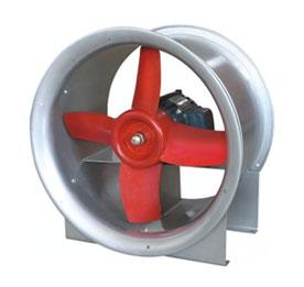 株zhou排烟风机厂家-武�hao�pai好的轴流shi消防排烟风机gong司