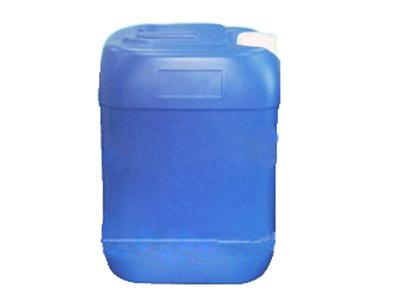 工业清洗剂厂家|厚德化工供应工业清洗剂