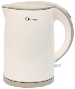 武汉礼品定制,端午节礼品美的电热水壶,促销礼品员工福利