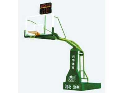 篮球架价格-超值的篮球架品牌推荐