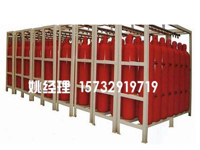 气体集装阁品牌——【推荐】鸿霖气体设备优质的气体集装阁