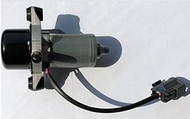 受欢迎的电子真空泵推荐|二次空气泵价格