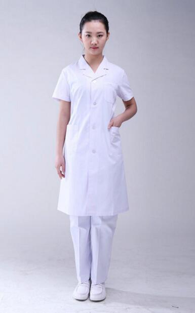 想买河北护士服就到秦皇岛织绣天使