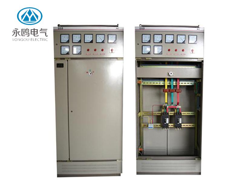 动力柜|价位合理的GGD低压配电柜要到哪买