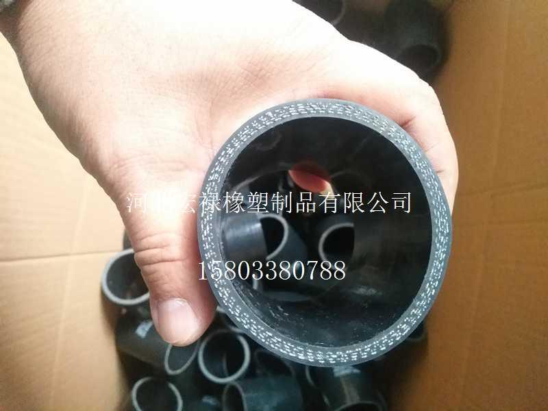 为您提供质量硬的2寸硅胶管资讯|厂家推荐2寸硅胶管