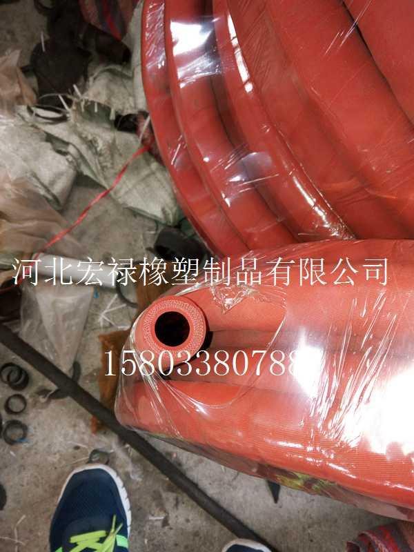 2寸硅胶管厂家直销,天津2寸硅胶管