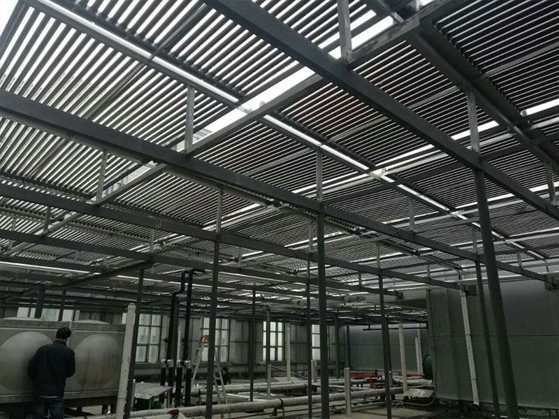 太阳能水箱哪家好 湖南太阳能保温水箱生产厂家