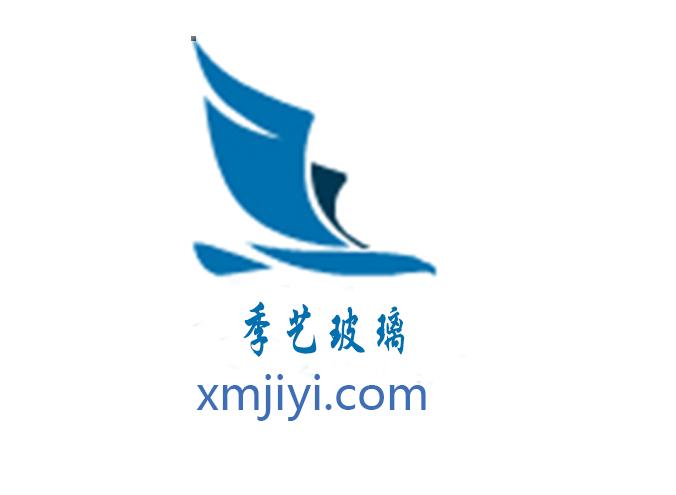廈門市海滄區盈鑫藝玻璃店