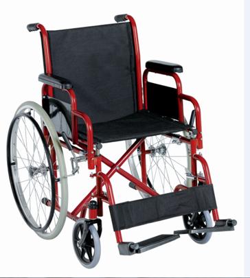 廣西輪椅銷售 佛山品牌好的多功能輪椅廠家直銷