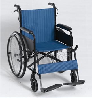 佛山哪里有好的可折叠轮椅,多功能轮椅