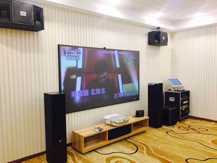 定制家庭影院設備,影院安裝、卡拉ok安裝、吸頂音響安裝
