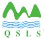 工業污水處理設備價格-青山綠水環保管家提供具有口碑的污水治理設備