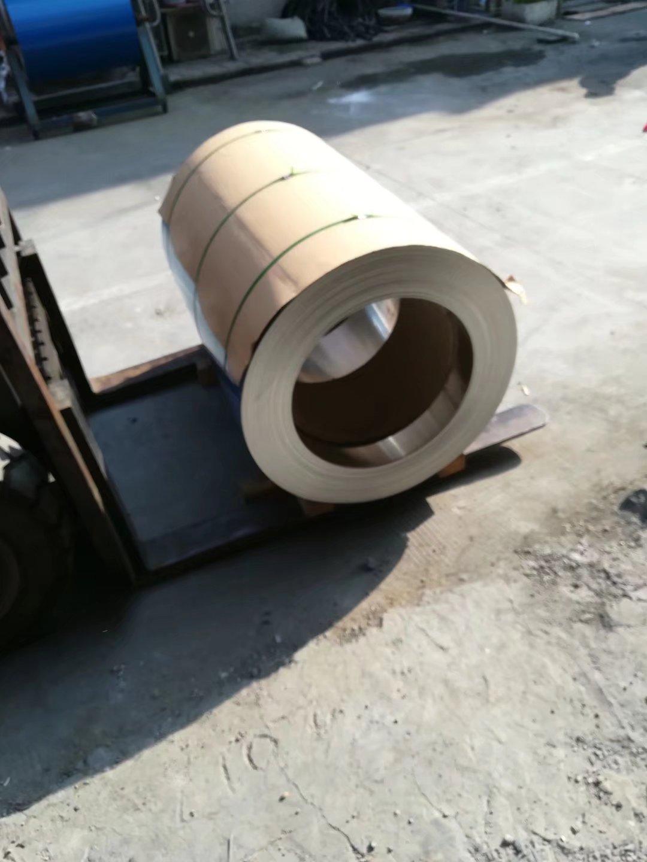 无锡华鲁铝业-专业的无锡华鲁铝板经销商|新型的无锡华鲁铝板花纹铝板