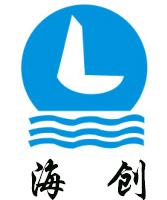菏泽市海创清洗新材料有限公司