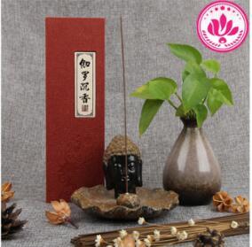 天行健红豆杉香|西安不错的红豆杉香