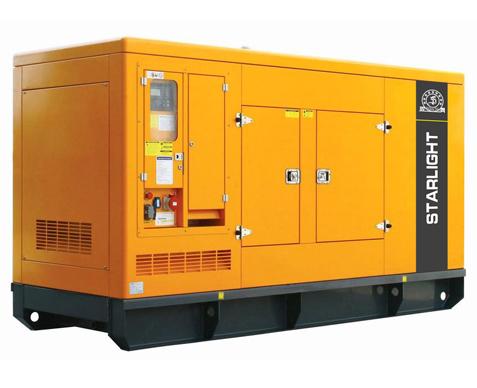 甘肃发电机经销商-口碑好的发电机要到哪买