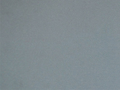 哪里有卖高品质氟碳漆_张家口氟碳漆品牌