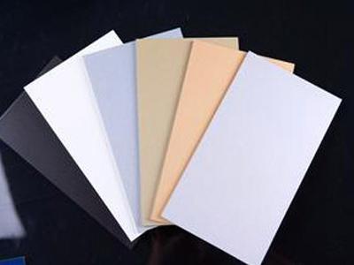 氟碳漆多少钱-顺天装饰装璜不错的氟碳漆供应
