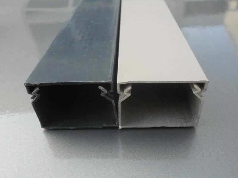 铝合金方线槽定制-铝合金方线槽上哪买比较好