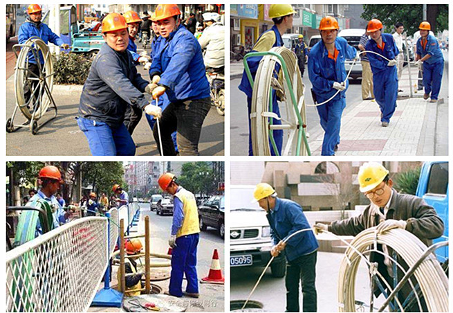 广州电信光缆熔接施工 广州熔接光纤工程 广州熔接光纤服务