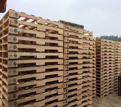 常平熏蒸卡板-选称心的熏蒸卡板就到恒金木业