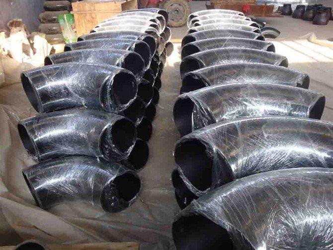 环氧富锌防腐钢管 哪里能买到优质防腐钢管