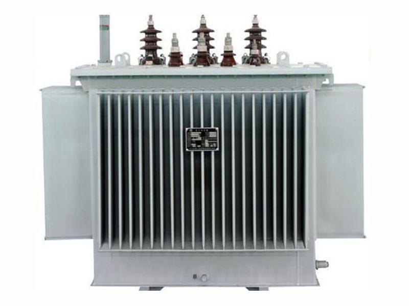甘肃变压器安装-兰州哪里有供应优良的变压器