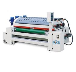 汇科晨鑫机械专业供应自动涂装设备,上海自动涂装设备供应商