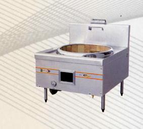 价位合理的广式大锅灶优选金佰特商用厨具,售卖厨房设备
