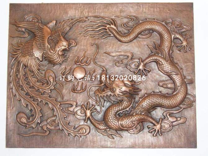 龙飞凤舞铜浮雕哪里有卖,长治