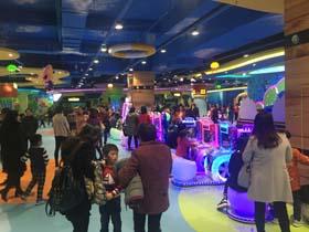 广州|室内|儿童淘气堡,淘气堡价格,淘气堡厂家,淘气堡设备