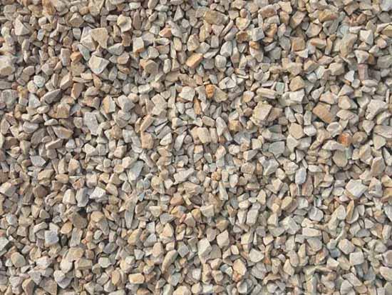 丹东硅石厂家_凌源恒通硅石价格公道的硅石出售