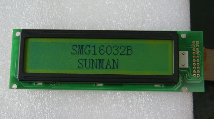 开模定制液晶供应 湖南液晶显示模块品质保证