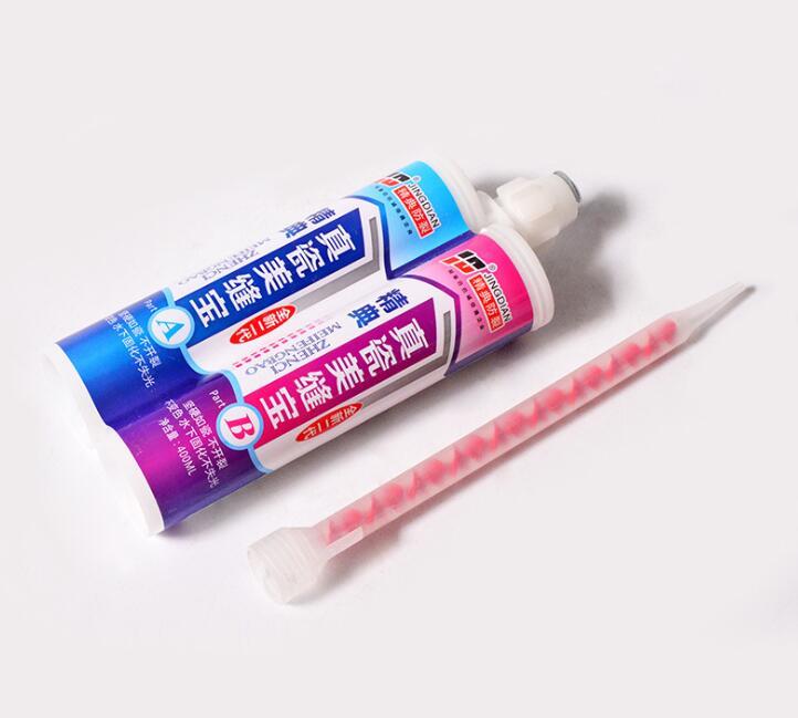 高温强粘纤维胶带 哪儿有卖品牌好的美缝剂