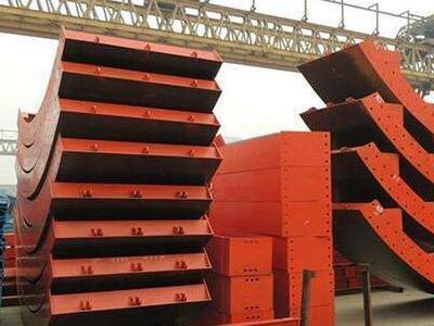 兰州桥梁模板厂家-哪里可以买到新款桥梁模板