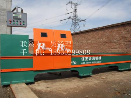 黑龙江自动焊机型号 自动焊机单价 直销自动焊机厂