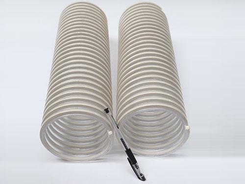 桂林通风管,临沂有信誉度的吸水管提供商