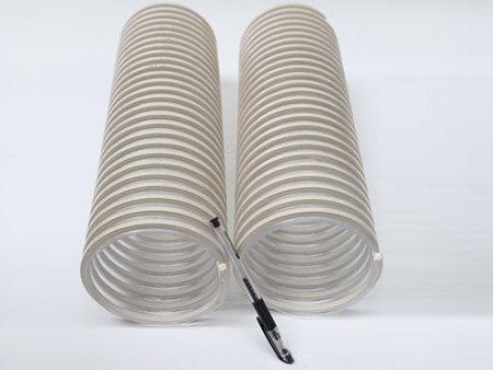 吸水管厂家-哪里能买到专业吸水管