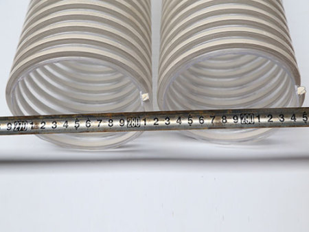 山东塑料吸水管_优惠的吸水管价格