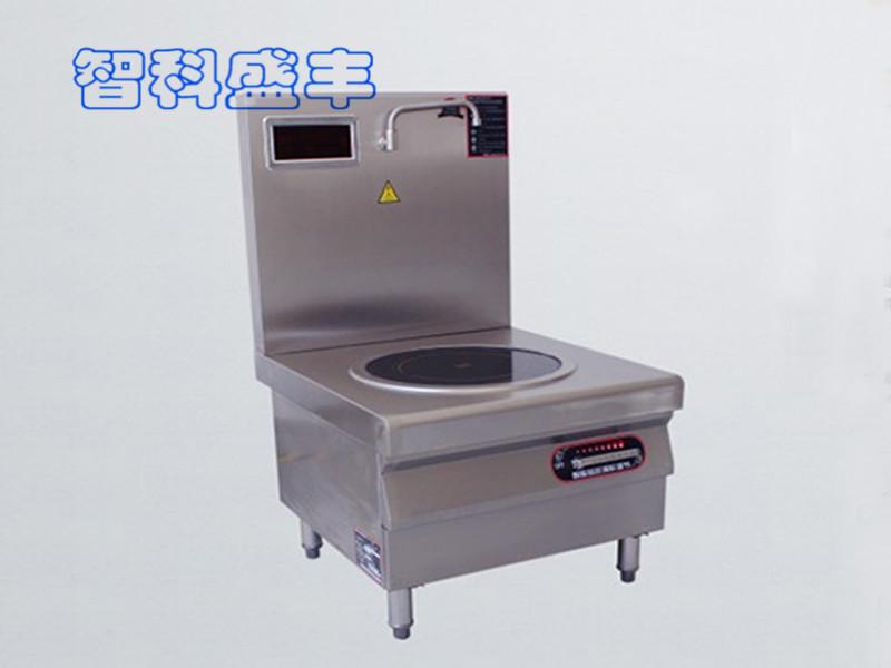 苏州价位合理的单头电磁大锅灶供销——上海单头电磁大锅灶哪家好