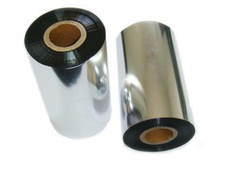 惠州碳帶紙多少錢-劃算的碳帶,佳盛達包裝材料提供