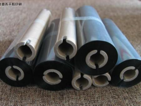 惠州哪里買不錯的碳帶 惠州斑馬專用碳帶廠