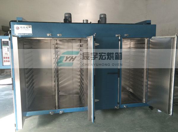 上海电热鼓风烘箱-江苏报价合理的电热鼓风烘箱