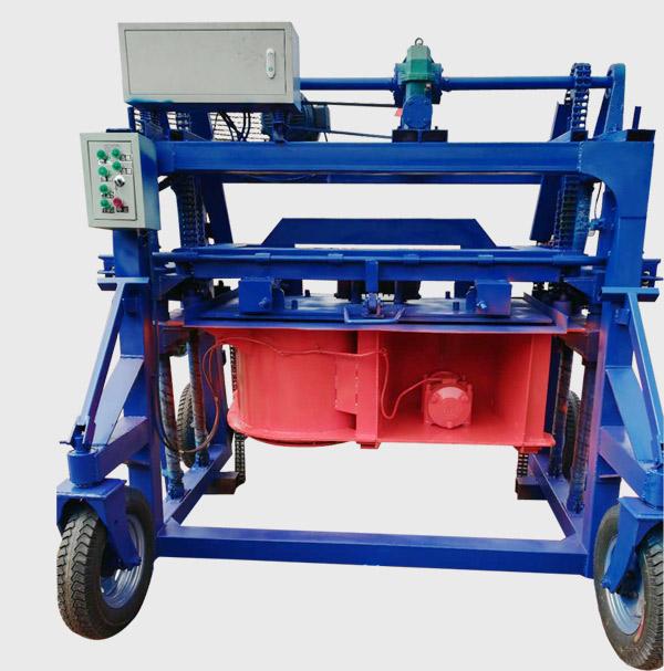 【厂家推荐】好的水槽机推荐_立式?#36153;?#21046;管机厂家