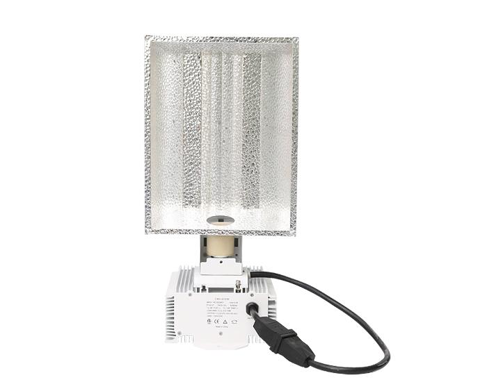 深圳超值的植物照明-金卤灯照明代理