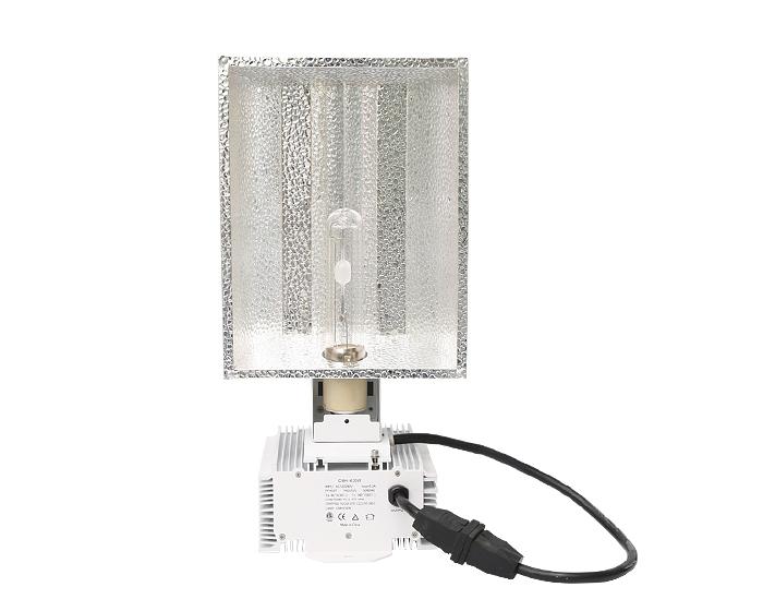 朗文科技提供专业的植物照明-温室照明灯具