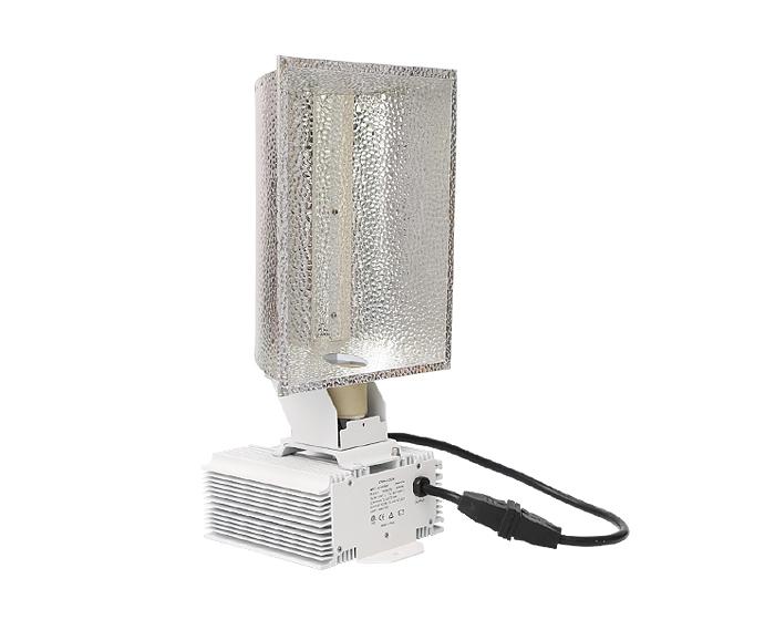 温室照明——怎样才能买到价位合理的植物照明